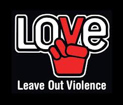 Leave-Out-Violence